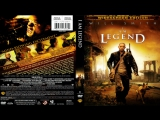 Я Легенда - Спасение - I Am Legend - Salvation ( 2007 Francis Lawrence )