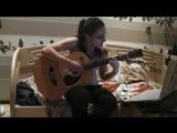 Учу песенку Юта