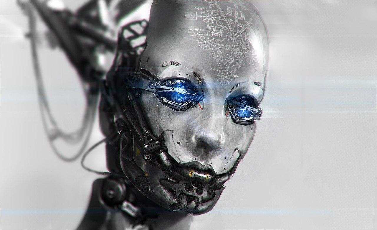 О торговых роботах и индикаторах Quik. Часть 30 (FirstBar)