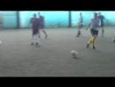 СХ ЛНР 8-3 Елит Смайл ( Проход Гармаша)
