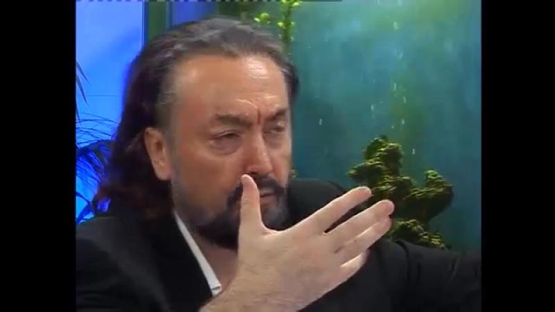 Fethullah Gulen Hz Mehdinin sahsı manevi olarak degil, sahıs olarak gelecegini 1979 yılında yaz