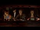 Красный грузовик серого цвета. 2004. Мелодрама, комедия, приключения, военный. Срджан Тодорович, Александра Балмазович.