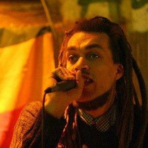 Lyrical Benjie