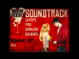 Midnight City - M83 (Soundtrack Warm Bodies)