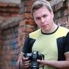 Dmitry Flesher