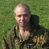 Ivan Malyugin