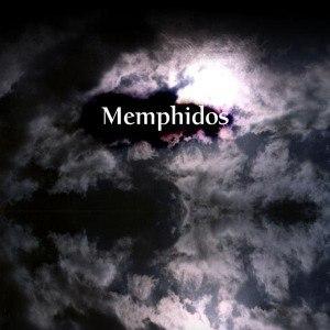 MEMPHIDOS