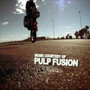 PulpFusion