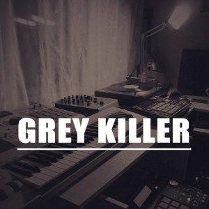 Grey Killer