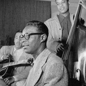 King Cole Trio