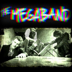 The Megaband