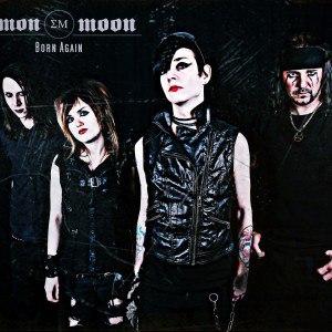 Simon Moon