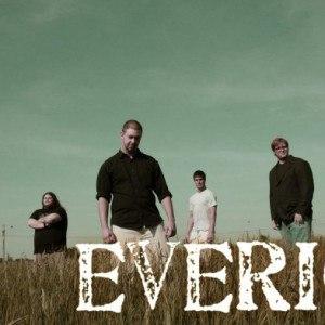 Everio