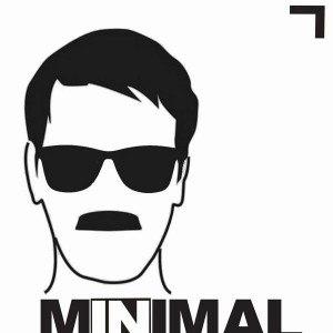 THE MINIMAL KIDZ