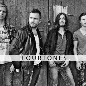 Fourtones