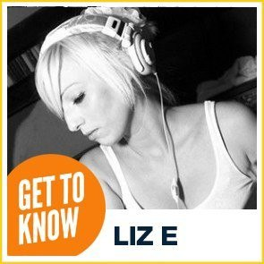 Liz E