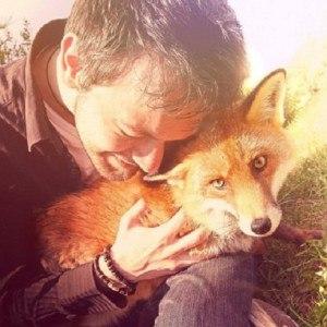 Fox Amoore