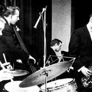 Komeda Quintet