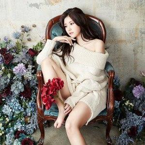 Jun Hyo Seong