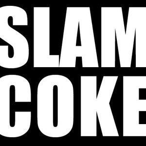 Slam Coke