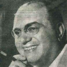 Francisco Lomuto