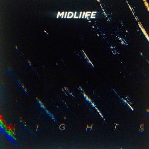MIDLIIFE
