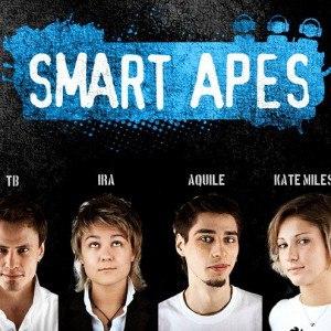 Smart Apes