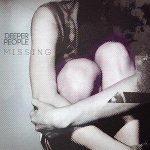 Deeper People
