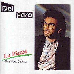 Del Faro