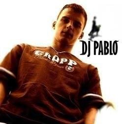 DJ Pablo