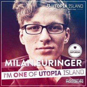 Milan Euringer