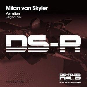 Milan van Skyler