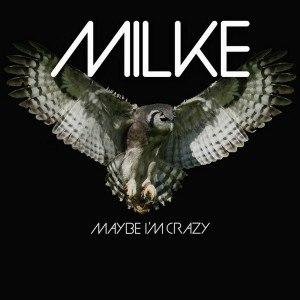 Milke