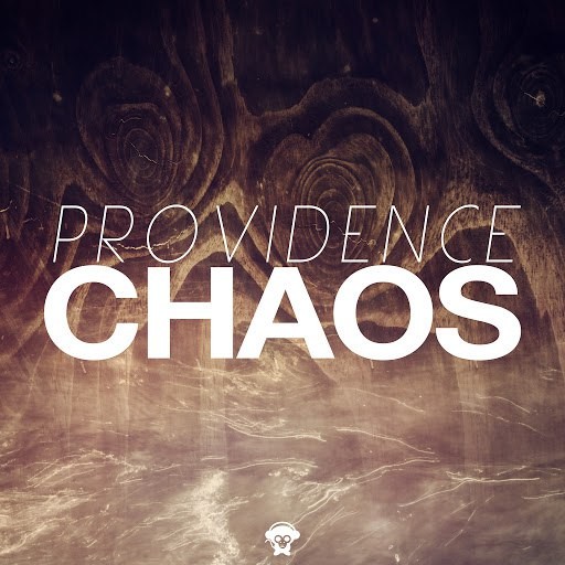 Providence альбом Chaos