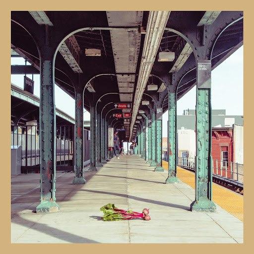 Birocratic альбом Beets 4