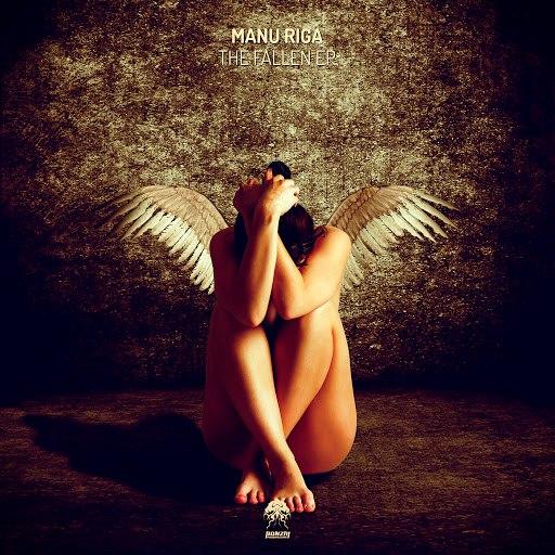 Manu Riga альбом The Fallen EP