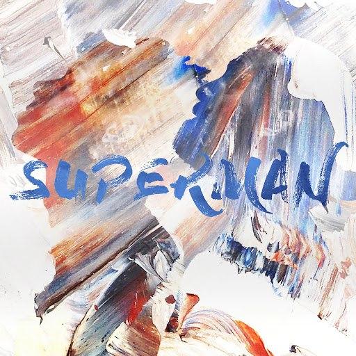 KINGDM альбом Superman