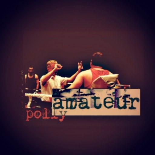 Polly альбом Amateur
