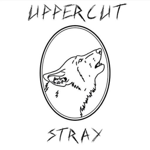 Uppercut альбом Stray