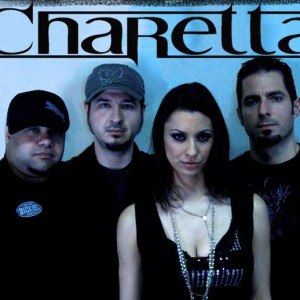 Charetta