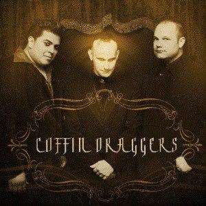 Coffin Draggers
