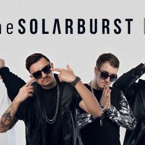 The Solarburst