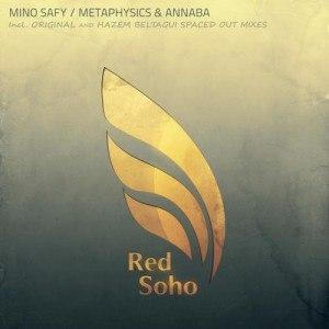 Mino Safy