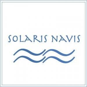 Solaris Navis