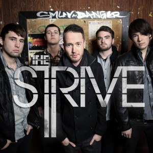 The Strive