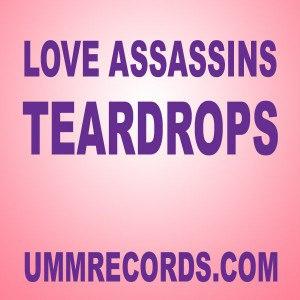 Love Assassins