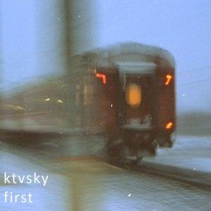 ktvsky