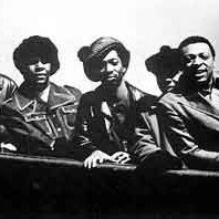 Funk Inc.