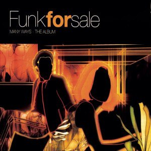 Funk For Sale