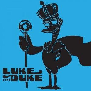 Luke Da Duke